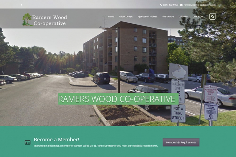 Ramers-Wood-Co-op
