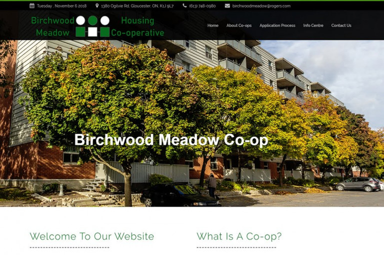 Birchwood-Meadow-Co-op