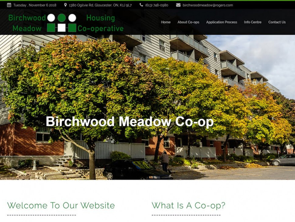 Birchwood-Meadow-Co-op