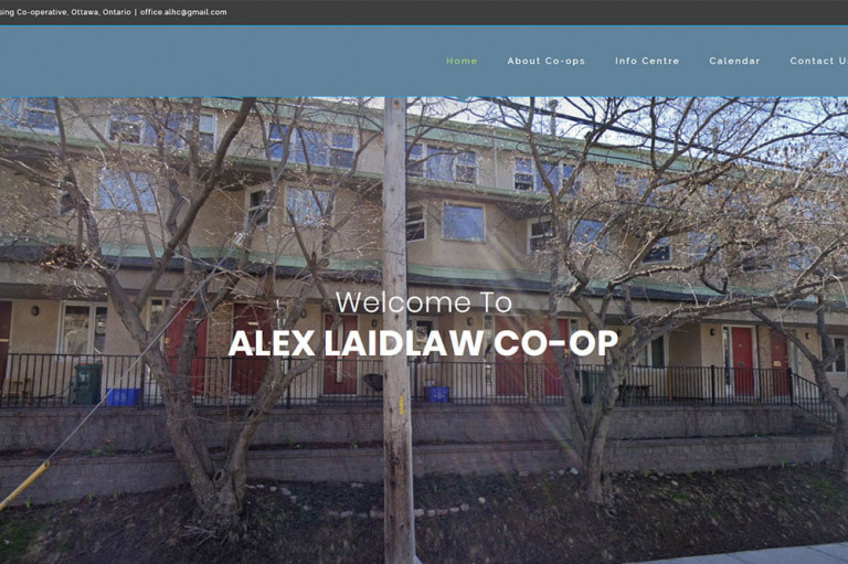 Alex-Laidlaw-Co-op