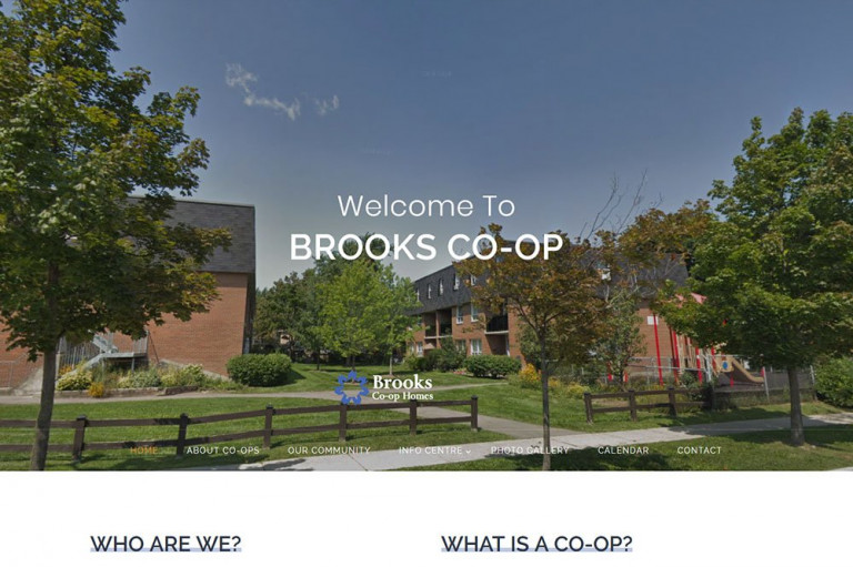 Brooks-Co-op