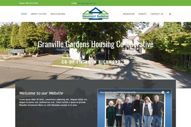 Granville-Gardens