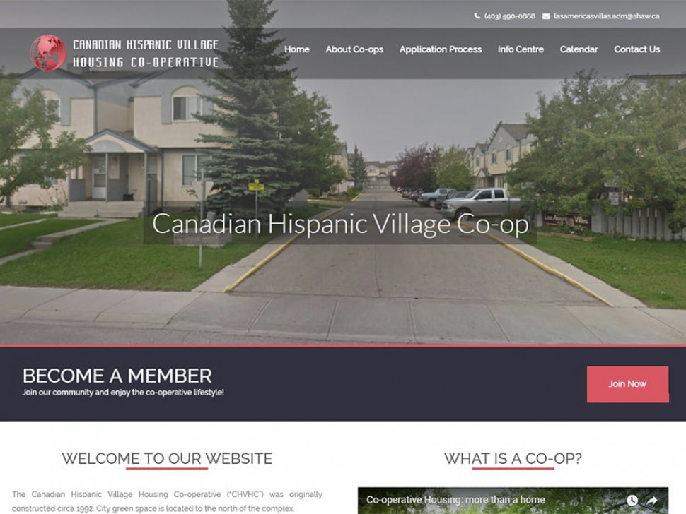 Cdn-Hispanic-Village-Co-op
