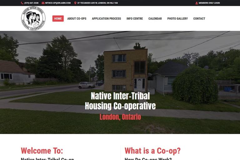 Native-Inter-Tribal-Co-op