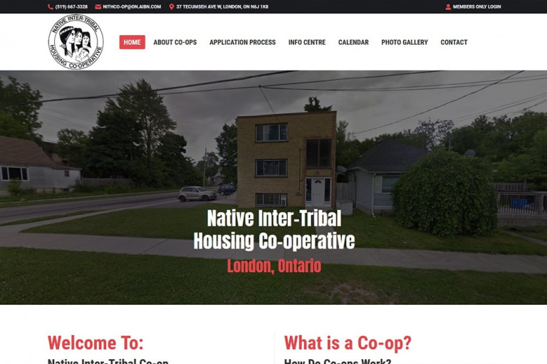 Native-Inter-Tribal-Co-op