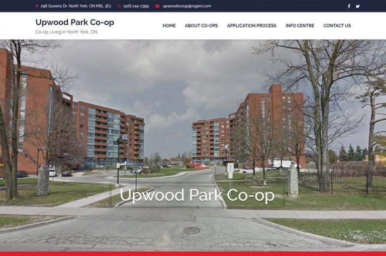 Upwood-Park-Co-op