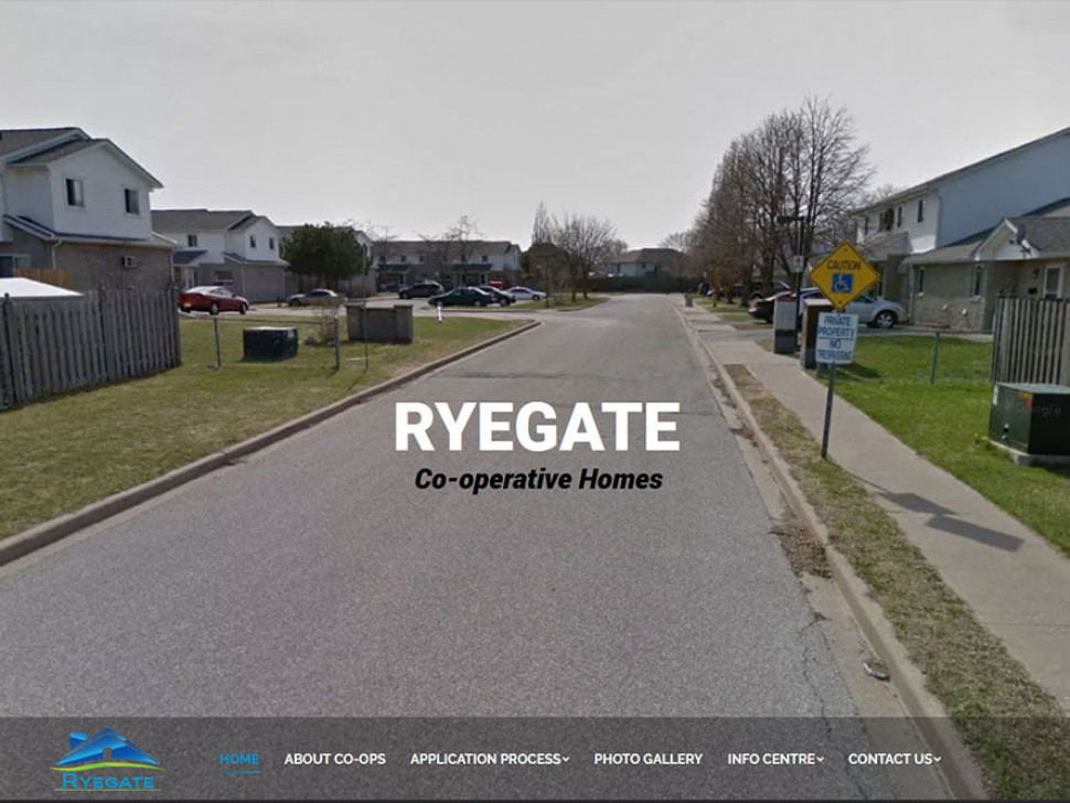 Ryegate-Co-op