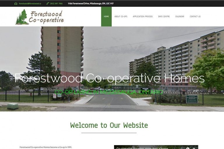 Forestwood-Co-op