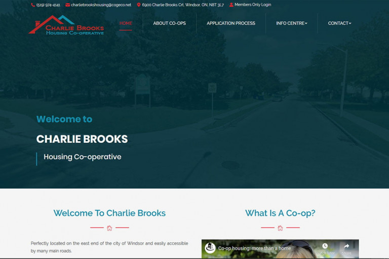 Charlie-Brooks-Co-op
