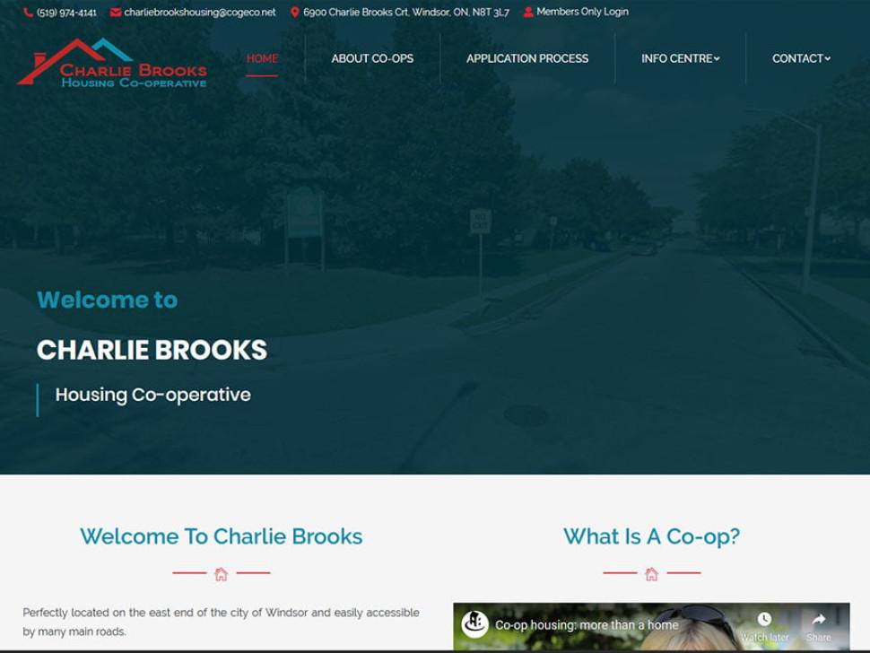 Charlie-Brooks-Co-op