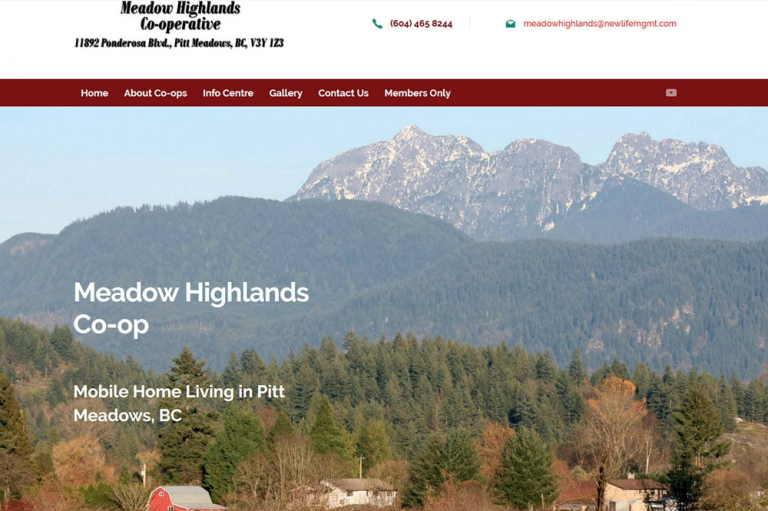 Meadow-Highlands-Co-op