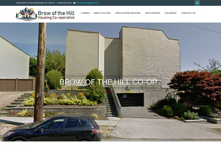 Brow-of-the-Hill-Co-op